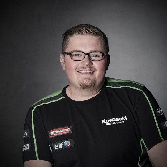 Jens Poledniczek