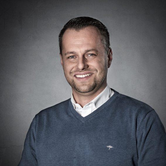 Markus Gareis