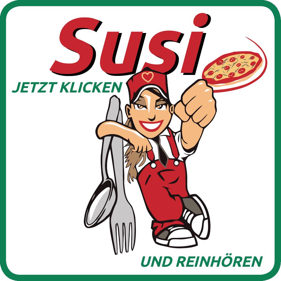 susi_button_abgerundet