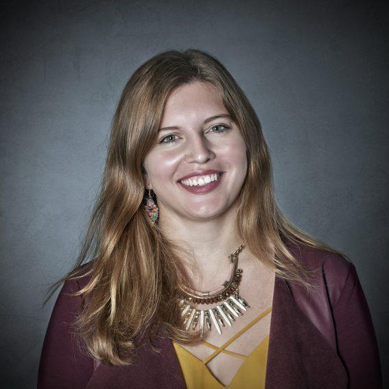 Johanna Winkler
